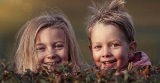 dantu implantai vaikams
