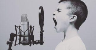 muzikos pamokos vaikams