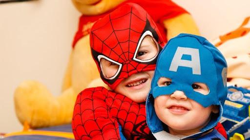 karnavaliniai-kostiumai-vaikams